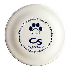 Hyperflite Competition Standard White