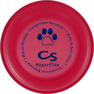 Hyperflite Competition Standard Roze