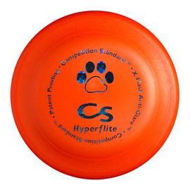 Hyperflite Competition Standard Oranje