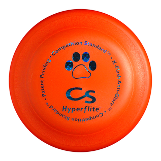 Hyperflite Competition Standard Orange