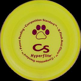 Hyperflite Competition Standard Gelb