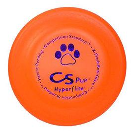 Hyperflite Competition Standard - PUP - Orange
