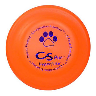Hyperflite Competition Standard - PUP - Orange