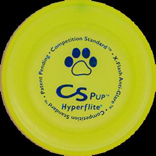 Hyperflite Competition Standard - PUP - Geel