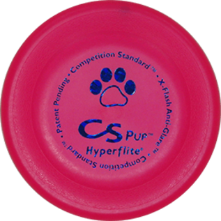 Hyperflite Competition Standard - PUP - Pink