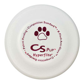 Hyperflite Competition Standard - PUP - Weiß