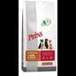 Prins Petfood Prins Fit Selection Lam/Rijst 15kg