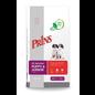 Prins Petfood Prins Fit Selection Puppy/Junior 10kg