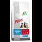 Prins Petfood Prins Fit Selection Zalm/Rijst 15kg