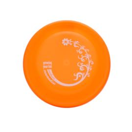 Mamadisc Mamadisc Mini Medium Orange