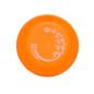 Mamadisc Mamadisc Mini Medium Oranje