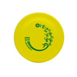 Mamadisc Mamadisc Mini Medium Yellow