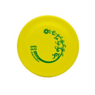 Mamadisc Mamadisc Mini Medium Gelb