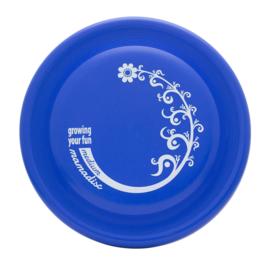 Mamadisc Mamadisc Standard Medium Blauw