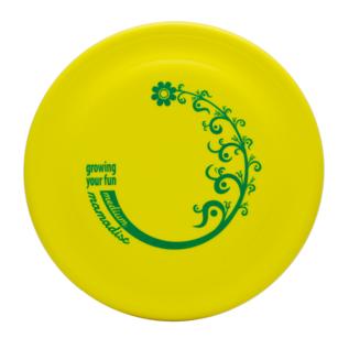 Mamadisc Mamadisc Standard Medium Gelb