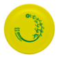 Mamadisc Mamadisc Standard Medium Yellow
