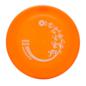 Mamadisc Mamadisc Standard Medium Oranje