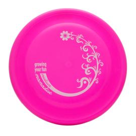 Mamadisc Mamadisc Standard Medium Pink