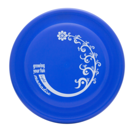 Mamadisc Mamadisc Standard Light Blue