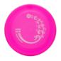 Mamadisc Mamadisc Standard Light Pink