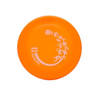 Mamadisc Mamadisc Mini Light Oranje