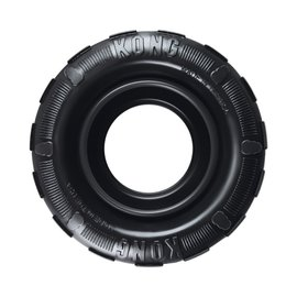 kong KONG - Extreme Tyres M-L