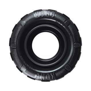 kong KONG - Extreme Tyres M-L