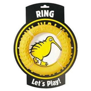 Kiwi Walker Let's Play! Ring Oranje