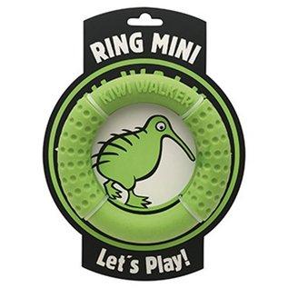 Kiwi Walker Let's Play! Ring Mini Groen