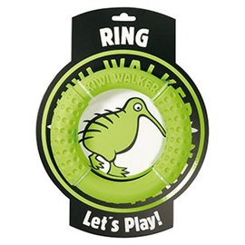 Kiwi Walker Let's Play Ring Groen