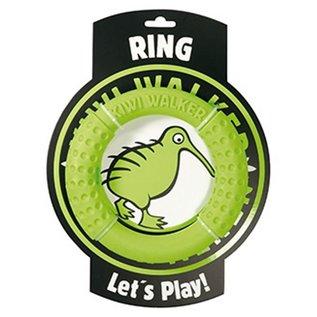 Kiwi Walker Let's Play Ring Groen