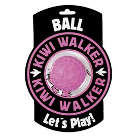 Kiwi Walker Let's Play! Bal Roze