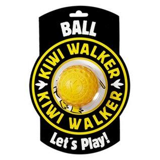 Kiwi Walker Let's Play! Bal Oranje