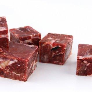 As-Pol Rundvlees in stukken 1kg