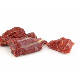 As-Pol Paardenvlees in stukken 500gr