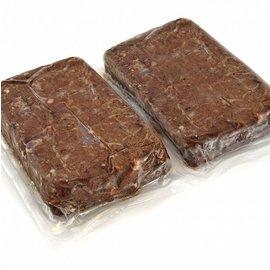 As-Pol Lams orgaanvlees 1kg (2x500gr)