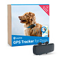 Tractive Tractive GPS Tracker for dogs