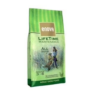 Enova Enova Lifetime Maintenance 12kg