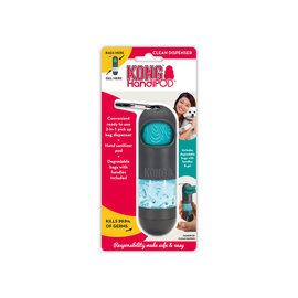 kong KONG Handipod Clean dispenser