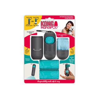 kong KONG Handipod Mini Clean Starterkit