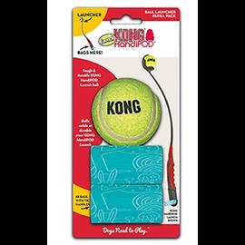 kong KONG Handipod Launch navulling