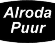 Alroda Puur 245gr