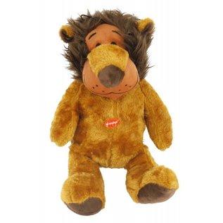 Sazzz Sazzz Cuddles Leeuw 38cm