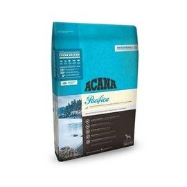 Acana Acana Regionals Pacifica Hund 11,4 kg