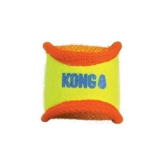KONG KONG Impact Ball Small/Medium 7,5cm