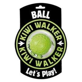 Kiwi Walker Copy of Let's Play! Bal Blauw