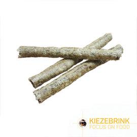 Kiezebrink Copy of Zalmsticks Gedroogd (per/stuk)