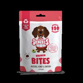 Denzel's Denzel's Brunch Bites 100gr