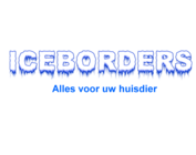 Iceborders