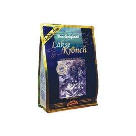 Henne Lachs Snacks Hund 100% Lachs 600gr